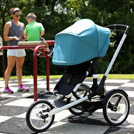 moms little running budy.jpg